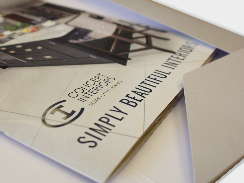 Graphic Design, Branding, consultancy, Sheffield, product catalogue, brochure' high quality