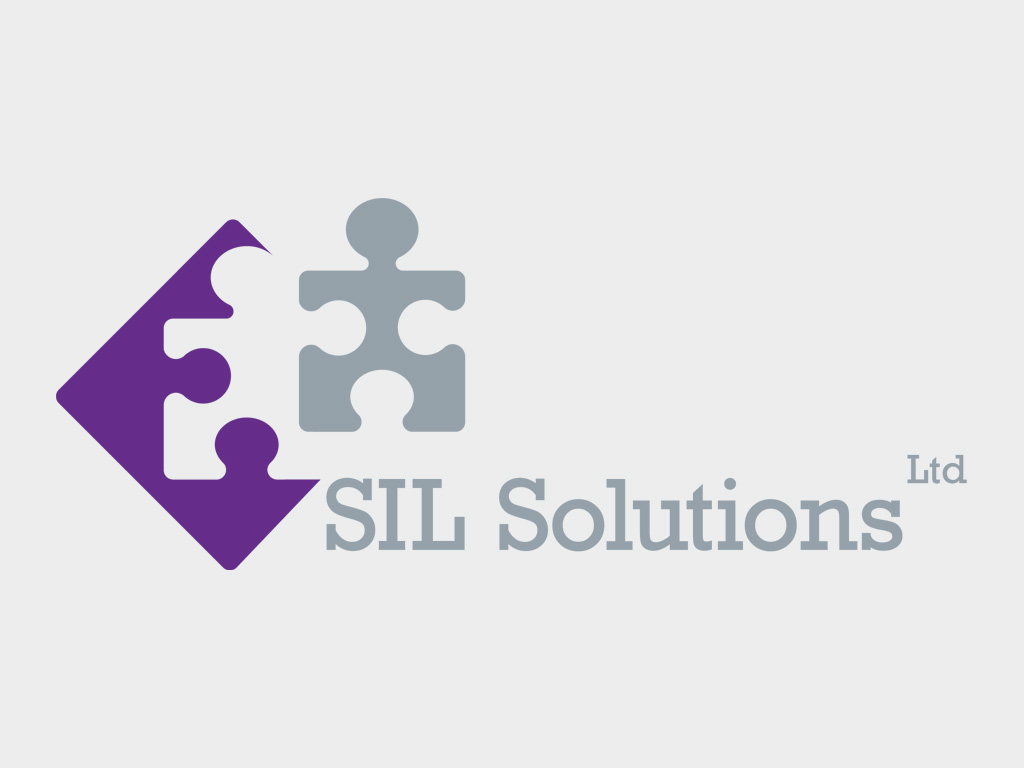 SIL Solutions Logo