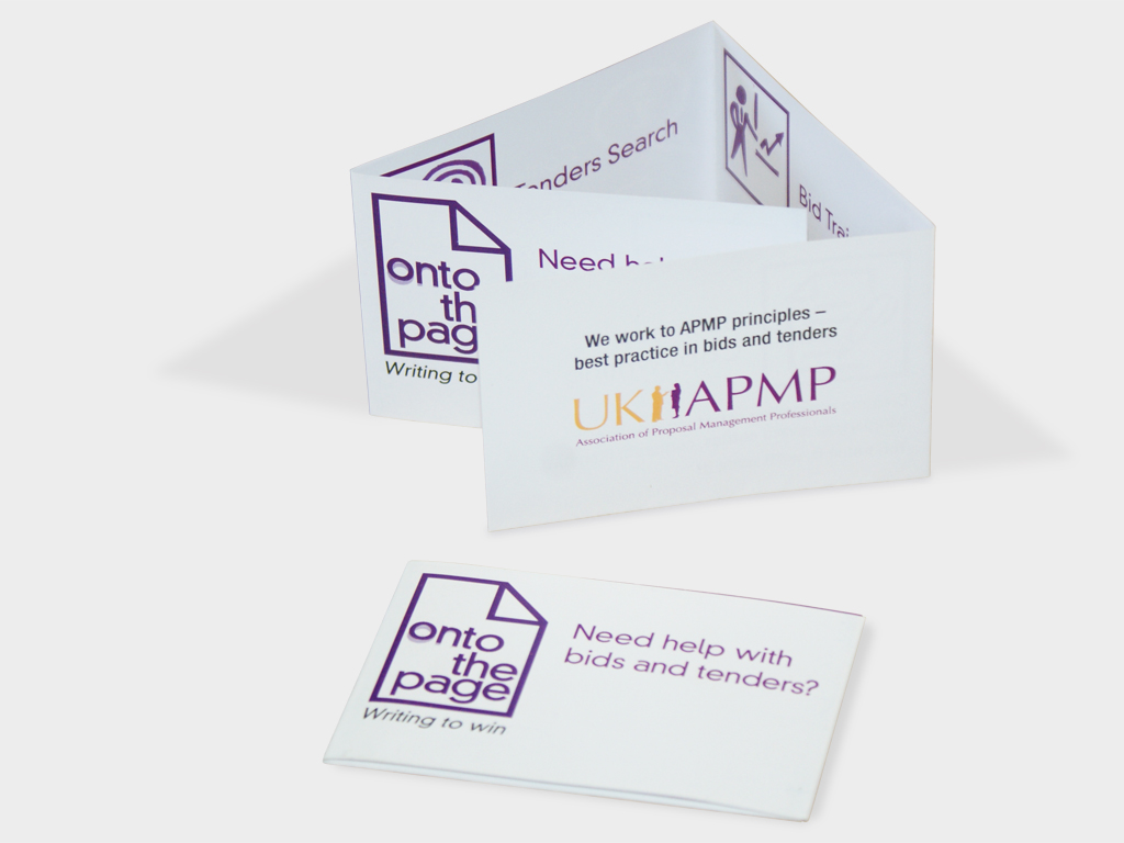 graphic design, print, branding, leaflets, promotional items, Sheffield, brand agency, consultants
