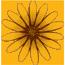 Genie Creative Graphic design flower2